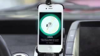 Capacitación Uber Monterrey