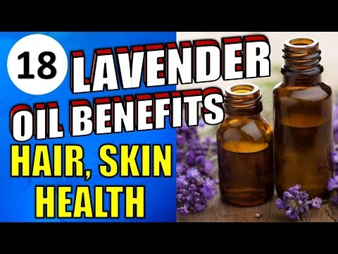 18-amazing-benefits-&-uses-of-lavender-essential-oil-for-skin,-hair-&-health