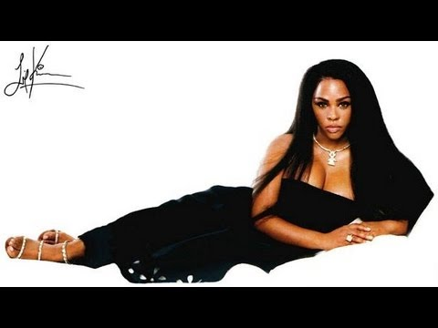 Lil' Kim - What's The Word (Remix) (feat. Lil' Shanice, Da Advocates & Joe Budden)