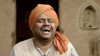 punjabi movie lattu funny scene