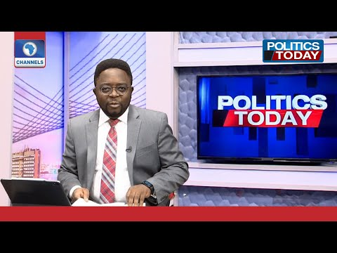 Politics Today | 24/11/2020