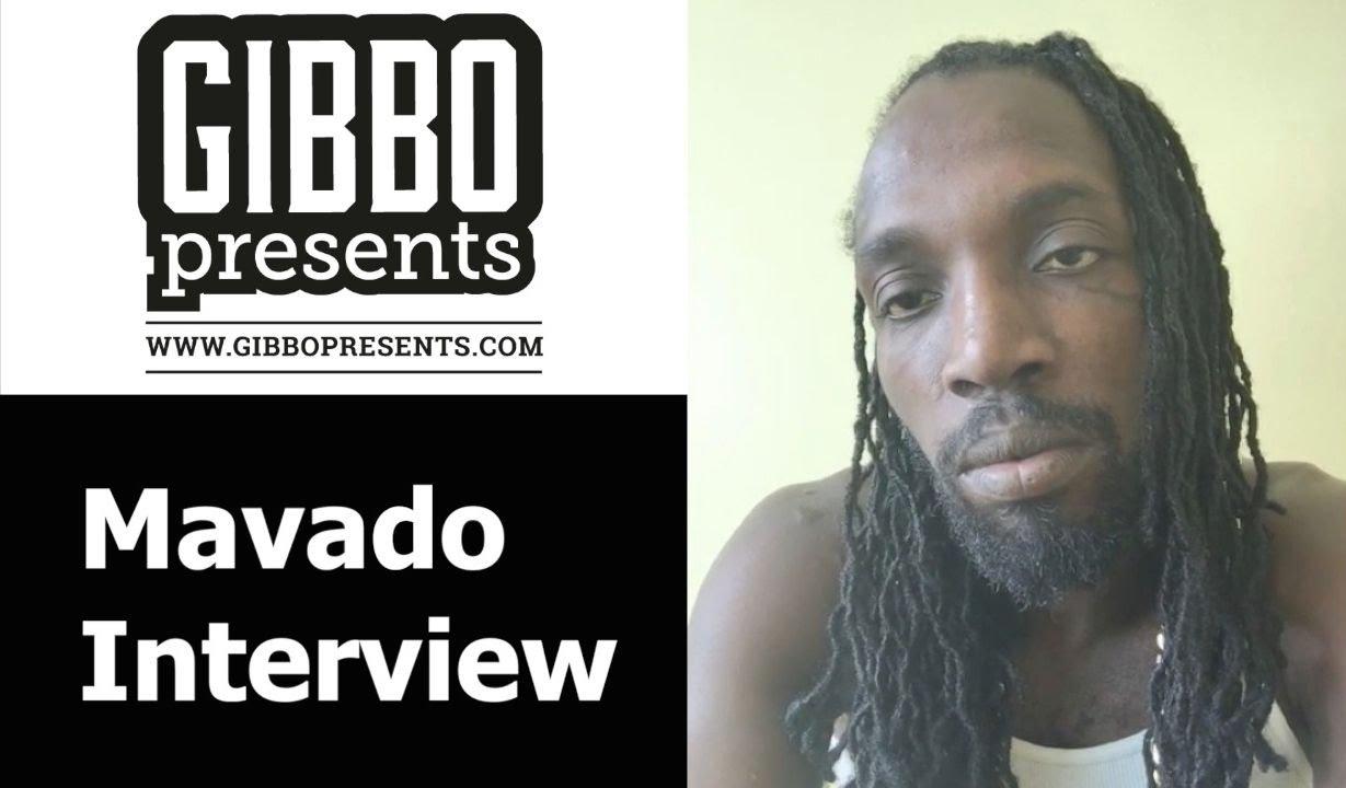 Mavado Talks Forgotten Jamaica Criticism Jealousy Bounty Killer