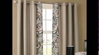Тюль шторы купить(http://vk.cc/36ZNH7 Красивые, готовые шторы. Покупайте!, 2014-11-05T11:20:45.000Z)