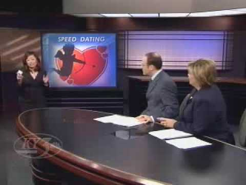 Pre dating speed dating tampa