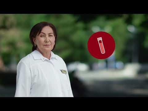 Гепатит С излечим!