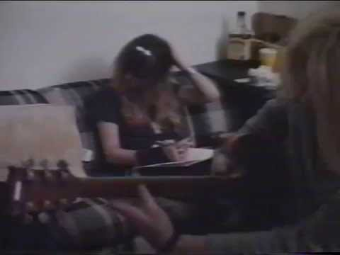 What Is Royal Trux? (1990)