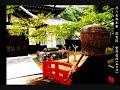尺八古典本曲 琴古流 雲井菅垣(転菅垣) Shakuhachi Kumoi-Sugagaki(Koro-sugagaki)