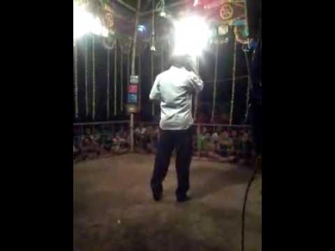Bali ratha song by simanchal parida
