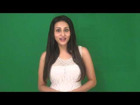 Saloni Sharma  - Somersault Productions