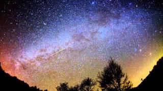 流れ星Shooting Star