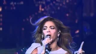 Susannah Abdullah ft. Beyonce - Halo (with lyrics) [HD].mp4
