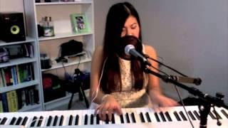 Nikita Dao- Apologize (One Republic Acoustic Cover)