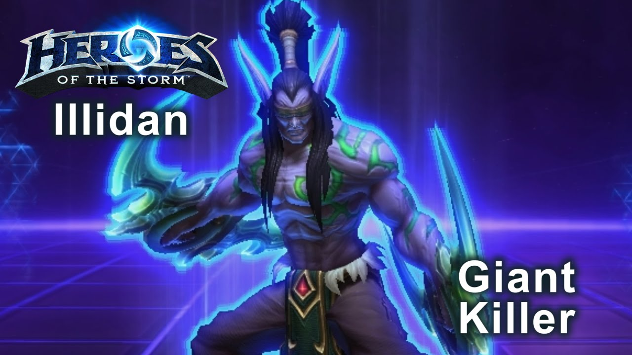 hots how to get free heroes