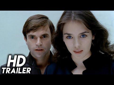 Possession (1981) ORIGINAL TRAILER [HD 1080p]