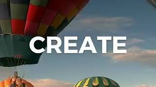 best web design agency new york - choose best web design company in new york