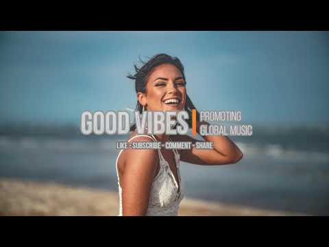 LiQWYD - Summer Nights ( FREE BACKGROUND MUSIC FOR VIDEOS )