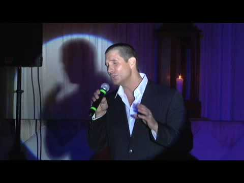 Nick Loren Star Event Part 1 PopR&B Singing Sensation