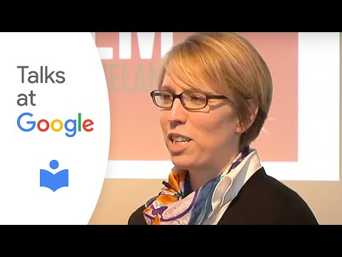 """Gudrun Johnsen: """"Bringing Down the Banking System: Lessons from Iceland"""" 