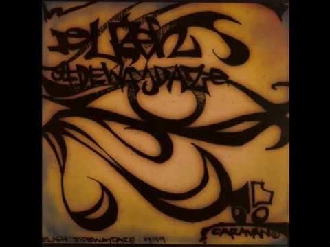 Eligh ~ Sidewaydaze {FULL ALBUM HQ}