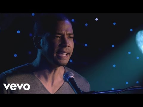 Empire Cast  Good Enough feat. Jussie Smollett