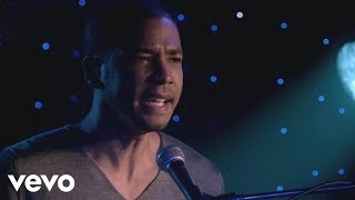 Empire Cast ft. Jussie Smollett - Good Enough