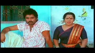 Pattikattan (1990) Tamil Movie