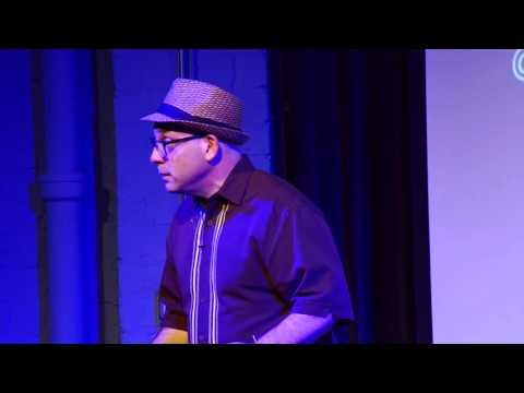 Shine Talk | Cal Fussman | From the Heart