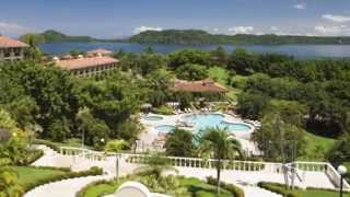 Top 10 Upscale All Inclusive Resorts | Occidental Grand Papagayo | BookIt.com
