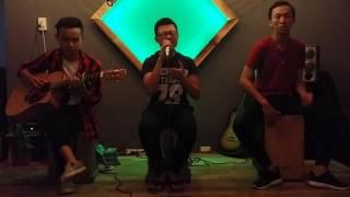 Đã từng ( acoustic version) - Dương Hoàng Yến ft Bùi Anh Tuấn (Ngọc Huy's cover )