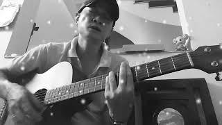 Tuyết Rơi, (Guitar - Bolero)