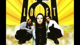 Loft - It