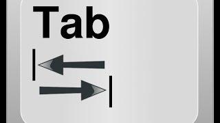 CS:GO|Не работает таблица результатов [TAB]?(CS:GO|Не работает таблица результатов [TAB]? Всем привет сегодня я вам расскажу что делать если во время игры..., 2016-04-02T12:03:59.000Z)