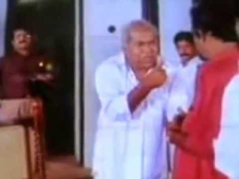 malayalam dubbed manichithrathazhu poora...