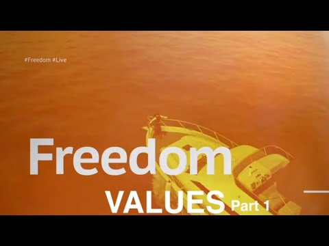 How To get Value from Values
