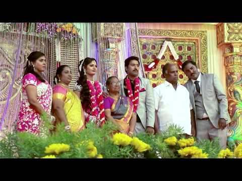 Sridhar Weds Sindhu