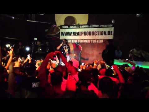 2 Chainz Crack Live HQ