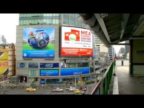 2017-曼谷自由行---鉑爾曼酒店素坤逸(原帆船千禧grand-millennium)-pullman-bangkok-grande-sukhumvit及bts-asok空鐵站-t21購物中心