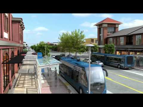The Rapid Reports - BRT