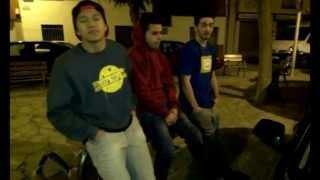 """Neick - Usó tijeras """"YNSTC"""" [DTH Music] (Videoclip)"""