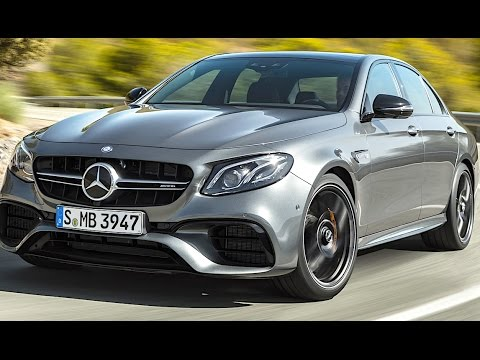 amg e63 2017 review in detail mercedes amg e63s review. Black Bedroom Furniture Sets. Home Design Ideas