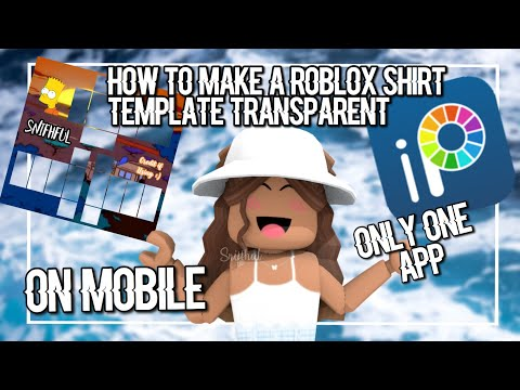 how-to-make-a-transparent-roblox-shirt-template-on-mobile-(easy)