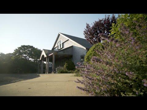Nantucket Lighthouse School