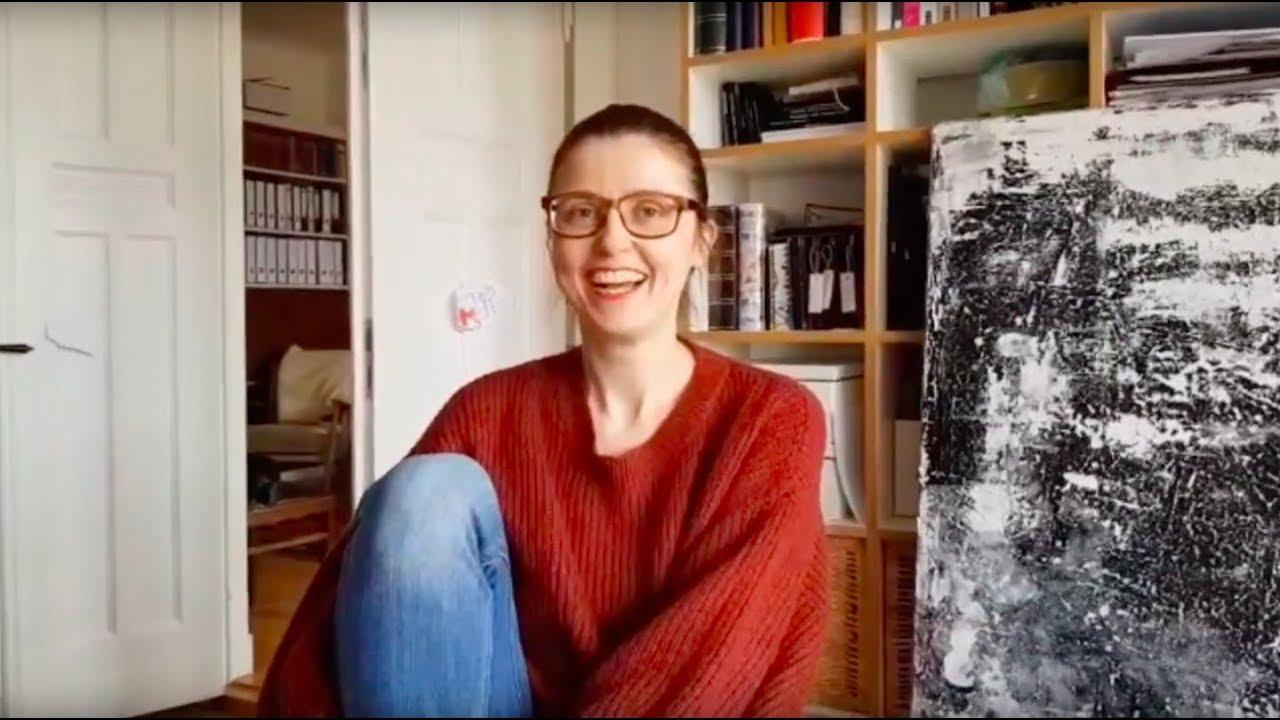 YOUR PERSONAL STYLIST-Kundin verrät was der Kleiderschrank Check bei ihr geleistet hat