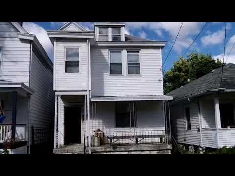 5135 Globe, Cincinnati, Ohio 45212. Mr Wholesaler wants a offer!