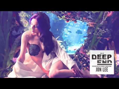 Deep End Exclusive Mix :: vol.07 mixed by Jon Lee :: Intimate Productions