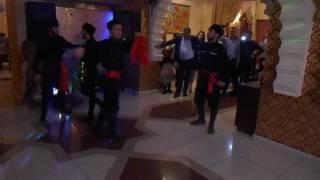 �������� ���� Танцевальный ансамбль
