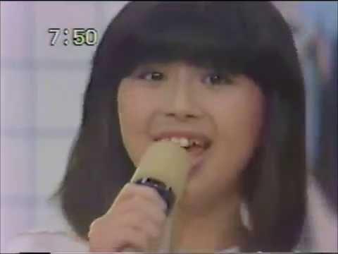 柳沢純子 あなたに片想いS