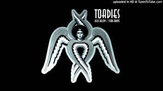 Toadies - Doll Skin