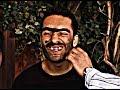Akasya Durağı - Çirkin Ali Kefal Güzel Kızı Kaçırdı