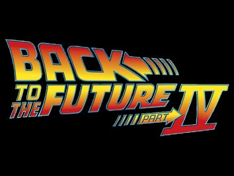 back to the future the work